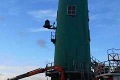 marine-civil-engineering (4)