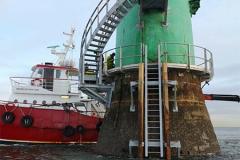 marine-civil-engineering (5)
