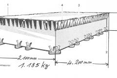 middle-pontoon-specs