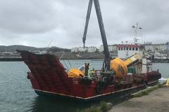 port-services-navigation-aids (3)