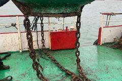 port-services-navigation-aids (4)
