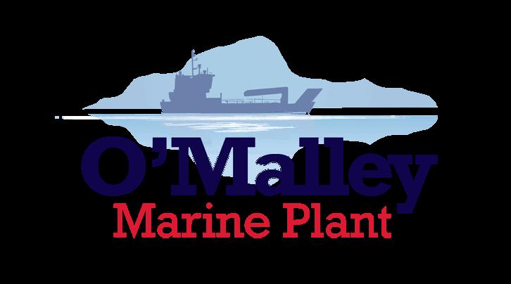 O'Malley Marine Plant